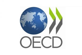 Organisation for Economic Co-operation and Development (OECD) | Land Portal