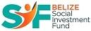 SIF logo