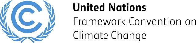 unfccc-logo.jpg