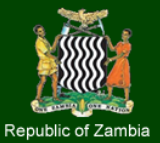 Ministry of Land [...] Zambia
