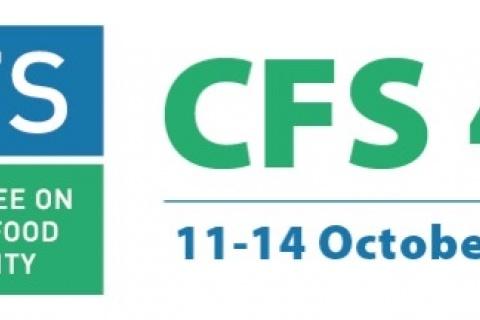 CFS 49