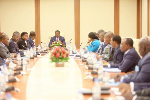 Conseil  des Ministres photo.jpg