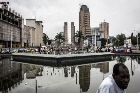 Conflits-fonciers-en-RDC-les-puissants-dictent-leurs-lois-aux-propriétaires-.jpg