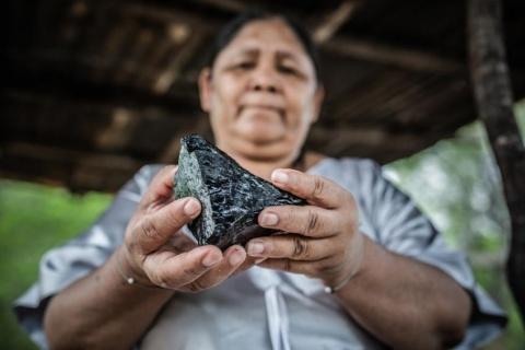 Foto: Pablo Tosco / Oxfam Intermon