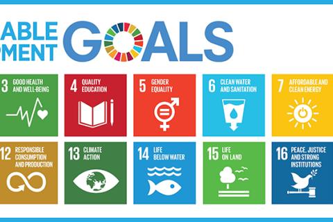 SDGs_logos_banner