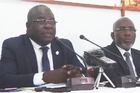Anodjo-Acka-2ème-adjoint-au-maire-de-Port-Bouet.jpg