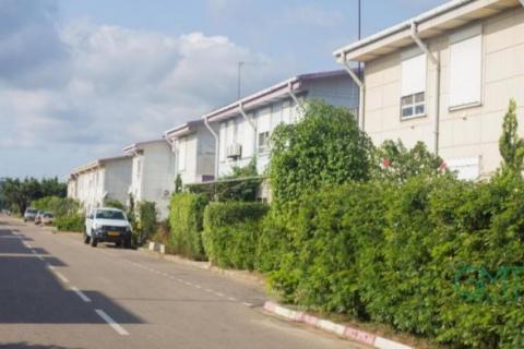 Gabon-Gabonmediatime_Logement-sociaux-dAlhambra-696x392.jpg