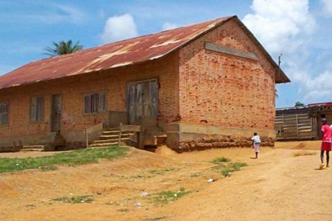 Vallee-du-Ntem-village.jpg