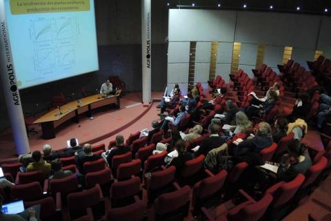 reseau-prairies-symposium-2017.jpg