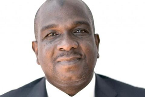 Ousmane-Coulibaly.jpg