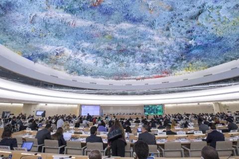 Imagem: Xinhua/Xu Jinquan