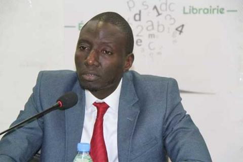 Cheikh-Abdou-Wakhab-NDIAYE