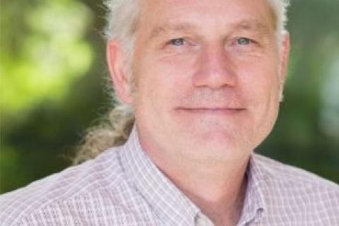 Chuck Conley