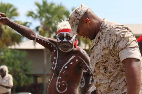 Aborigènes.jpg
