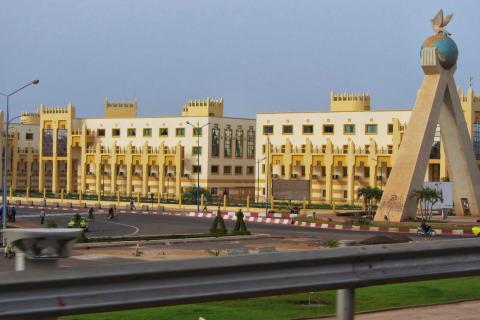 Bamako-mali.jpg