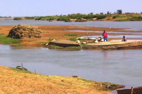 Bassin du lac Tchad.jpg