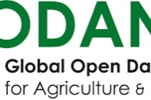 CLOSING SOON: Has GODAN influenced how you use and share open data?