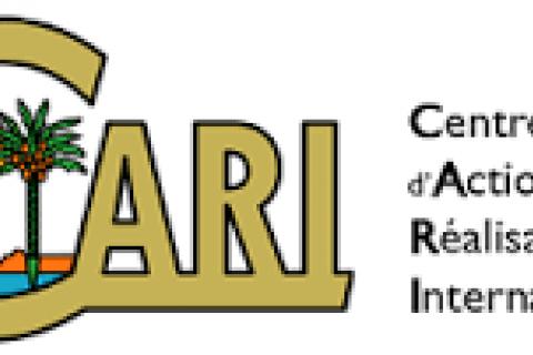 Event CARI