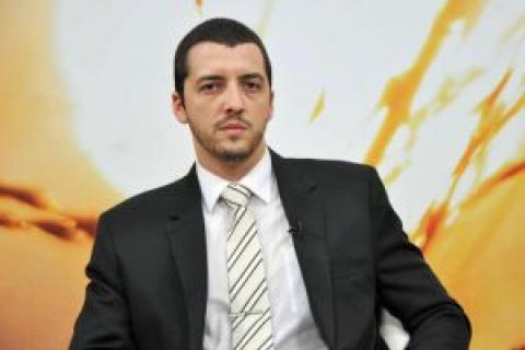 Pedro Puttini Mendes