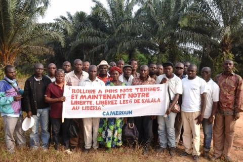 Cameroon_protest-socapalm-socfin-bollore_Credit_ReAct.jpg