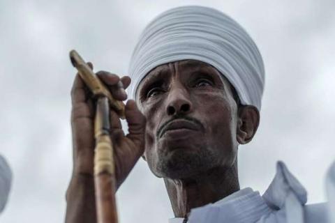 Foto: Eduardo Soteras/AFP