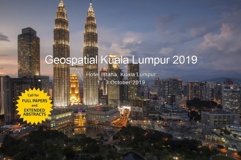 GeospatialKL2019