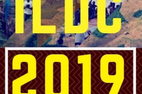ILDC 2019