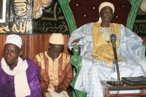 Imam Mouhammadou Bamba Sall.jpg