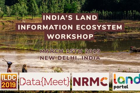 India Land Information Ecosystem Workshop.png