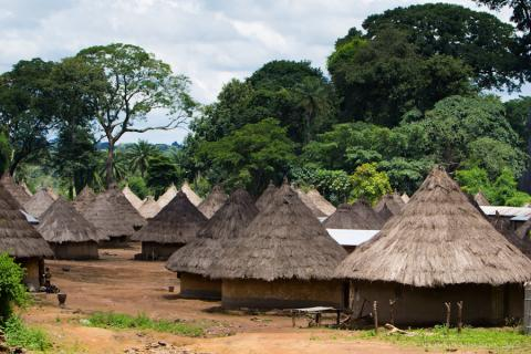 Ivory-Coast-Traditional-village (1).jpg