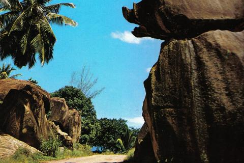 Landscape_of_the_Seychelles_1.jpg