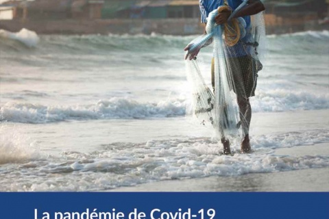 Les pêcheries africaines en besoin de réformes pour renforcer la résilience post Covid-19 (étude)