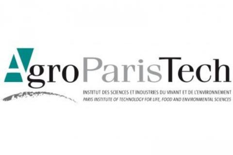 Logo-AgroParisTech-1332845025.jpg