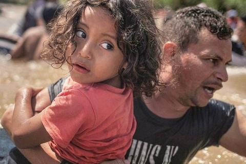 Foto: Adrees Latif / Reuters