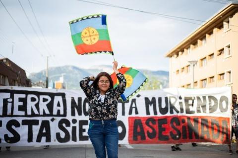 Foto: Daniela Quinteros Rosas
