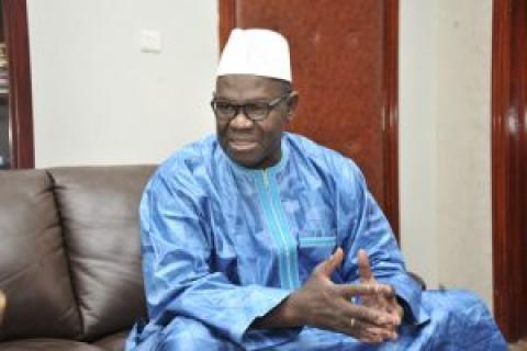 Mohamed-Ali-Bathily.jpg