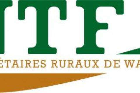 Conférence NTF