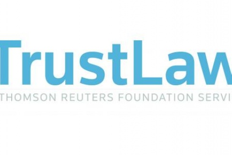 TrustLaw: Free Legal Services for NGOs