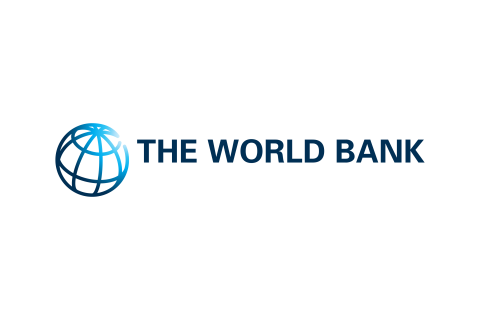 World_Bank-Logo