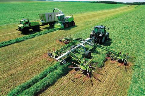 agriculture-dz.jpg
