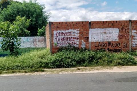 Foto: Caê Vasconcelos/Ponte Jornalismo