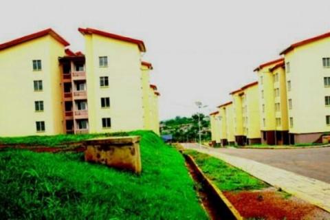 SIC Cameroun