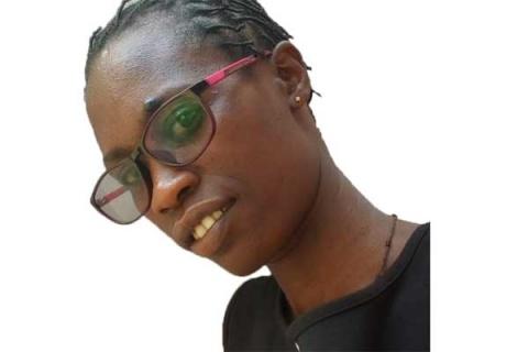 Sanyu Phiona