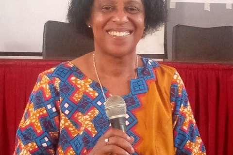 NGO to establish farmer training centre at Walewale - GNA