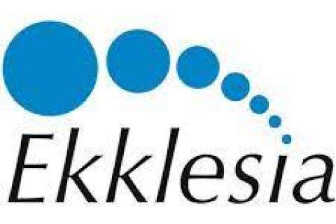 ekklesia logo