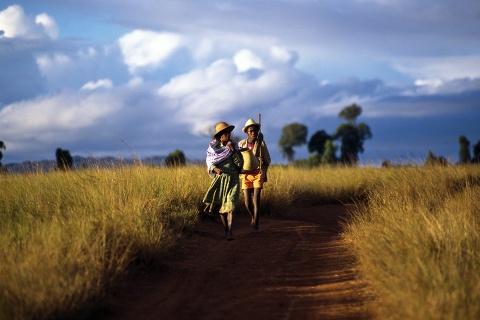fred-bourcier-photographe-reportage-madagascar-paysans-haut-plateaux.jpg