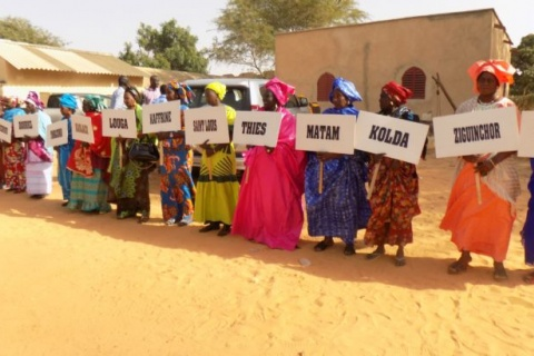 gender-justice-strengthening-womens-land-rights