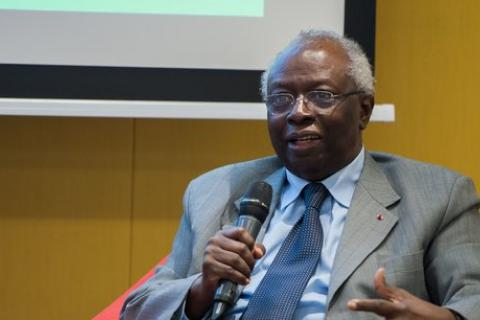 jacques-diouf-fao.jpg