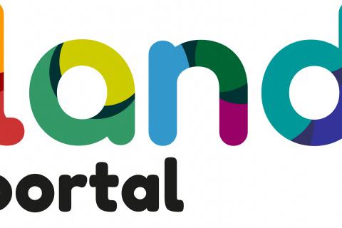 landportal-logo_-color.jpg