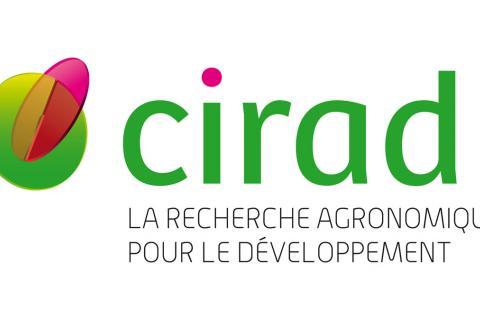 logo-cirad-fr.jpg